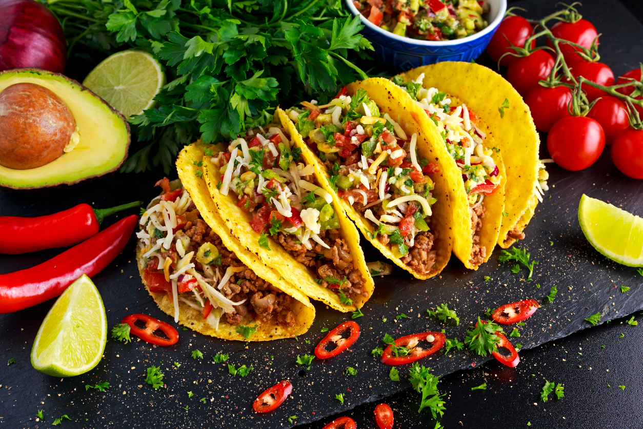 tacos-in-carbondale-mexican-food