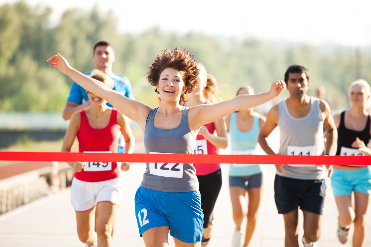 5k-races-around-carbondale-running-fitness